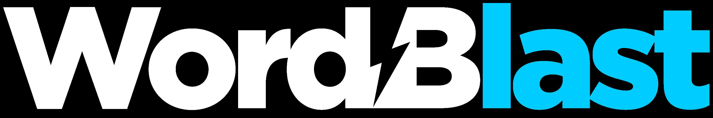 Wordblast